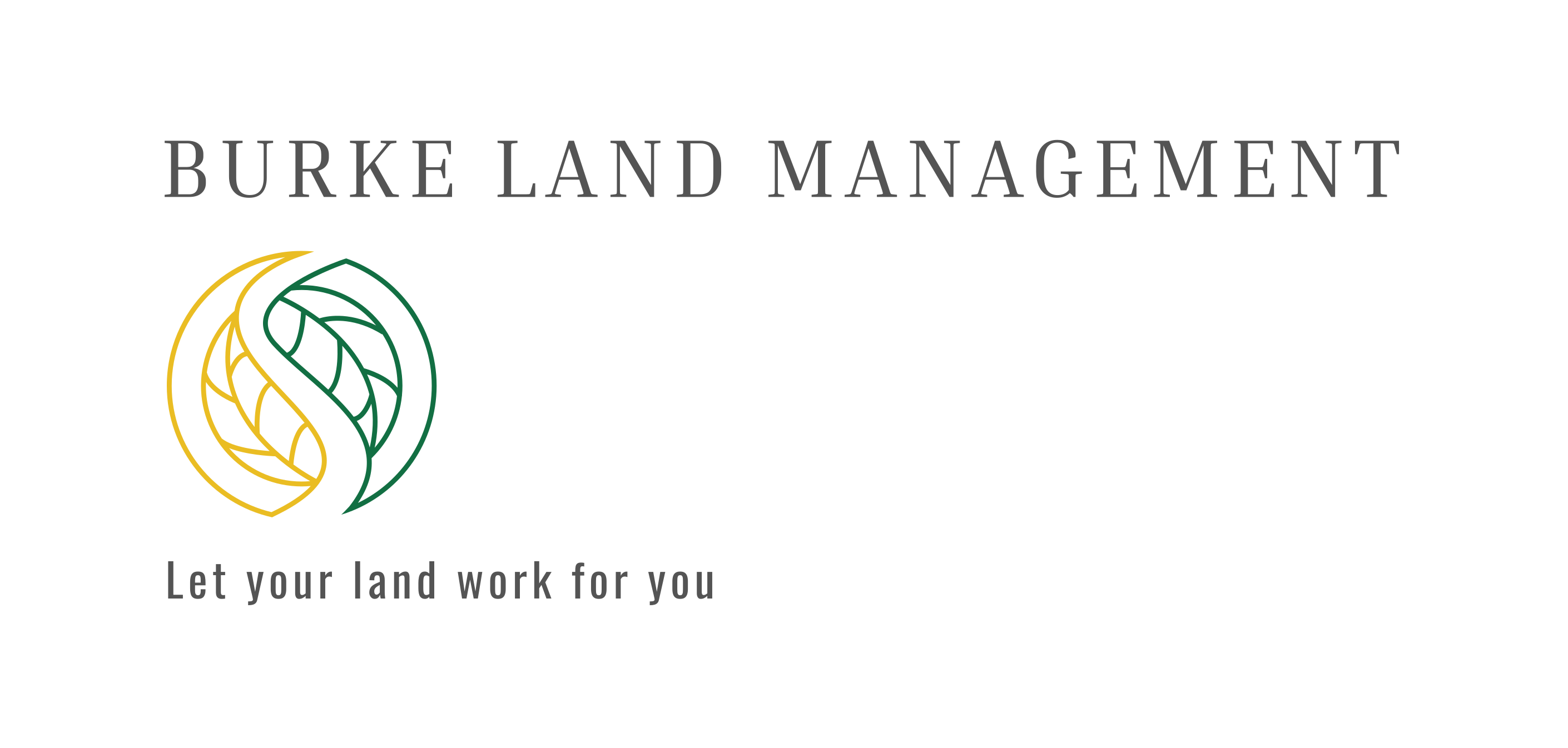 Burke Land Management
